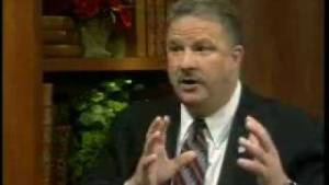 Richard Tyler Keeping America Strong Interview 28-minute